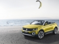 volkswagen-t-cross-breeze-concept-02