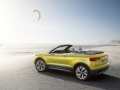volkswagen-t-cross-breeze-concept-03