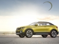volkswagen-t-cross-breeze-concept-04