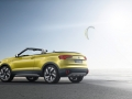 volkswagen-t-cross-breeze-concept-05