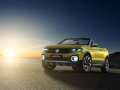 volkswagen-t-cross-breeze-concept-06