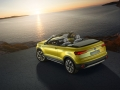 volkswagen-t-cross-breeze-concept-07