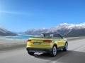 volkswagen-t-cross-breeze-concept-08