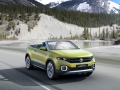 volkswagen-t-cross-breeze-concept-09