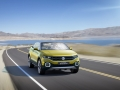 volkswagen-t-cross-breeze-concept-10