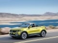 volkswagen-t-cross-breeze-concept-11