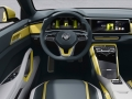 volkswagen-t-cross-breeze-concept-12