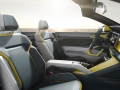 volkswagen-t-cross-breeze-concept-14