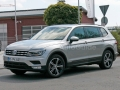 volkswagen-tiguan-lwb-spy-photos-04
