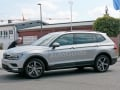 volkswagen-tiguan-lwb-spy-photos-05