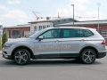 volkswagen-tiguan-lwb-spy-photos-06