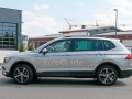 volkswagen-tiguan-lwb-spy-photos-07