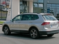 volkswagen-tiguan-lwb-spy-photos-09