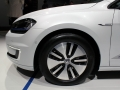 VW-e-Golf-touch-live-1