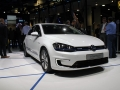 VW-e-Golf-touch-live-5