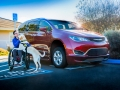 wheelchair-accessible-chrysler-pacifica-03