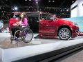 wheelchair-accessible-chrysler-pacifica-06