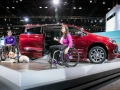 wheelchair-accessible-chrysler-pacifica-07