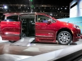 wheelchair-accessible-chrysler-pacifica-11