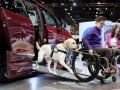 wheelchair-accessible-chrysler-pacifica-12