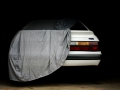 Classic Car Storage Foxbody Mustang-06