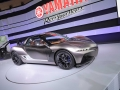Yamaha-Sports-Ride-Concept-Front-01