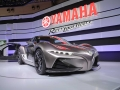 Yamaha-Sports-Ride-Concept-Front-03