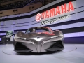 Yamaha-Sports-Ride-Concept-Front-05