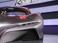 Yamaha-Sports-Ride-Concept-Front-06