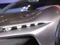 Yamaha-Sports-Ride-Concept-Head-Light-01