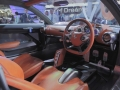 Yamaha-Sports-Ride-Concept-Interior-02