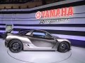 Yamaha-Sports-Ride-Concept-Side-01