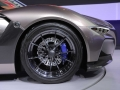 Yamaha-Sports-Ride-Concept-Wheel-01