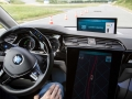 ZF-Vision-Zero-Vehicle-Driving-0