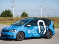 ZF-Vision-Zero-Vehicle-Driving-02