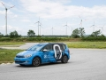 ZF-Vision-Zero-Vehicle-Driving-03