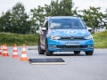ZF-Vision-Zero-Vehicle-Driving-04