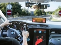 ZF-Vision-Zero-Vehicle-Driving-07