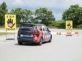 ZF-Vision-Zero-Vehicle-Driving-08