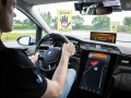 ZF-Vision-Zero-Vehicle-Driving-09