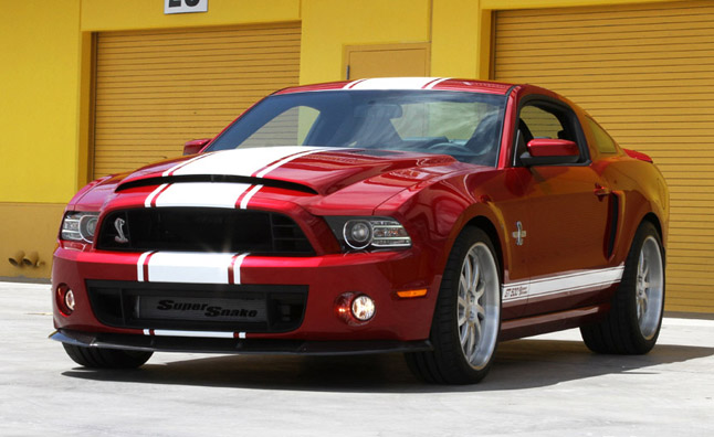 Top 10 Fastest Cars >> Top 10 Fastest Cars On The Planet