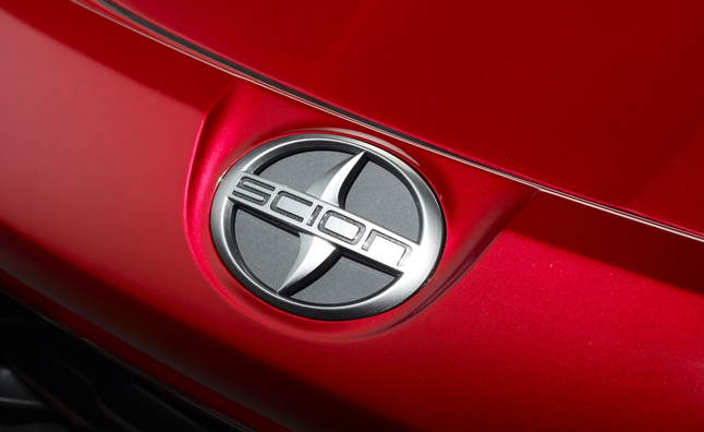 Sports Car Success Hasn T Swayed Scion S Eclectic Mandate Says New Brand Boss Autoguide News