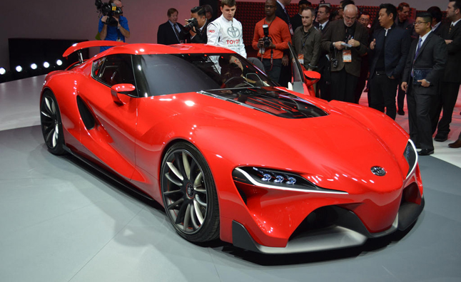 Most Watched Videos Of The Week January January - Car show videos