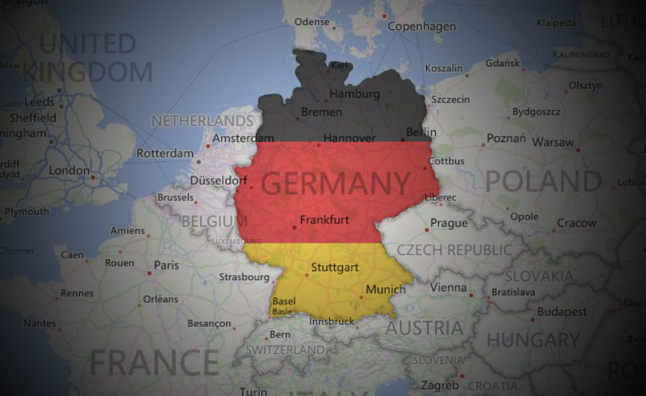 Cultural Stereotypes Aside, Germany Is Known For Its Advanced Technology,  Engineering Prowess And Top Quality Manufacturing. The Land Of Beer,  Bratwurst And ...