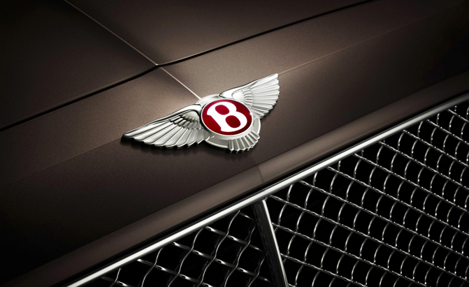Bentley Developing Gt Sports Car Aimed At Aston Martin Autoguide