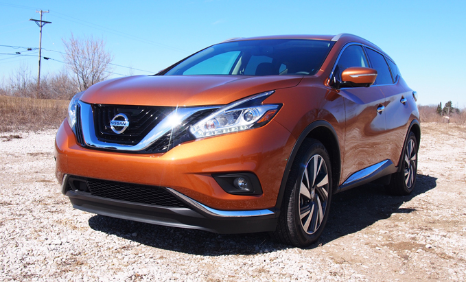 How Nissan is Working to Improve its Quality