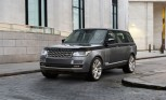 most expensive suv