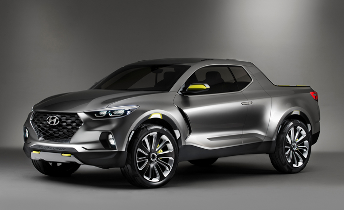 Santa Fe Forums Please Post In The Correct Sub Forum For The Year