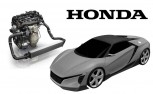 Honda Performance has a Bright Future