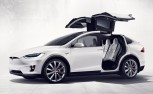 Tesla Model X: 13 Things You Need to Know